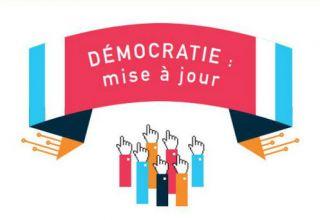 rapport-democratie-mise-a-jour-de-renaissance